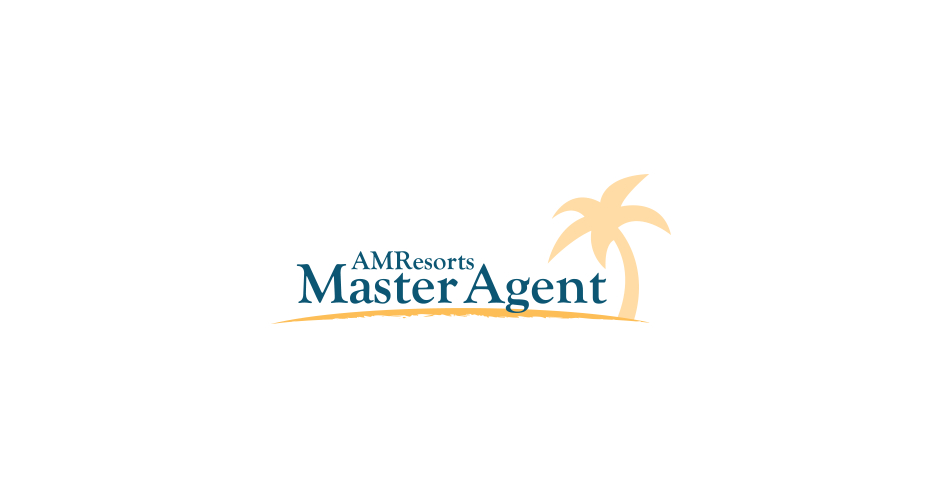 AM Resorts Master Agent